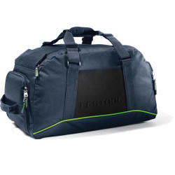 Festool športová taška