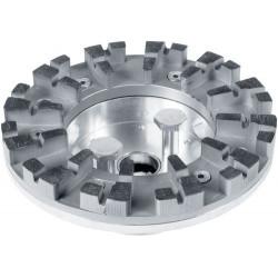 Festool DIA HARD-RG 150 nástrojová hlava