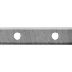 Festool CT-HK HW 80x13x2,2/3 otočný nôž