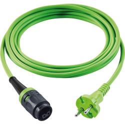 Festool H05 BQ-F-7,5 kábel náhradného prvku (dielca)
