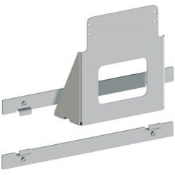 Festool EAA-W-EU montáž na stenu