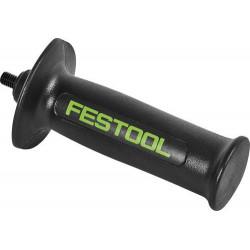 Festool AH-M8 VIBRASTOP prídavná rukoväť