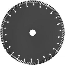 Festool ALL-D 125 PREMIUM diamantový rezací kotúč