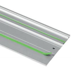 Festool FS-GB 10M klzné obloženie