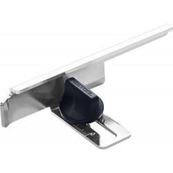 Festool FA-EHL hĺbkový doraz na drážky