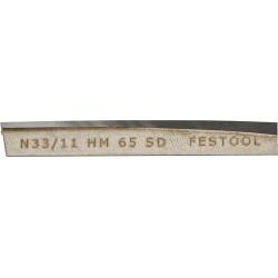 Festool HW 65 špirálový nôž