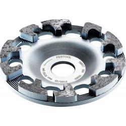 Festool DIA HARD-D130 PREMIUM diamantový kotúč