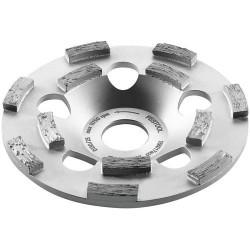 Festool DIA HARD-D130-ST diamantový kotúč