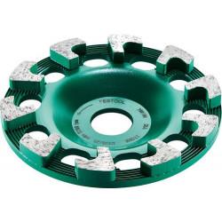 Festool DIA STONE-D130 PREMIUM diamantový kotúč