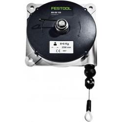 Festool BR-RG 150 vyvažovač