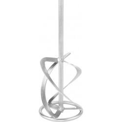 Festool HS 3 140x600 L M14 špirálový miešač