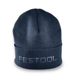 Festool pletená čiapka