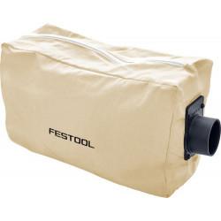 Festool SB-HL vrecko na triesky