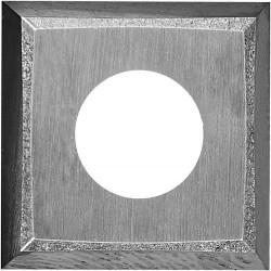 Festool CT-HK HW 14x14x2/6 predrezávač