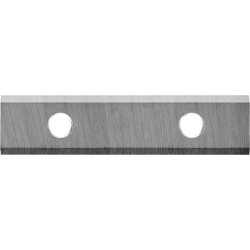 Festool CT-HK HW 50x12x1,5/3 otočný nôž