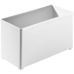 Festool Box 60x120x71/4 SYS-SB vkladacie boxy