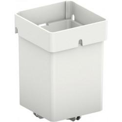 Festool Box 50x50x68/10 vkladacie boxy