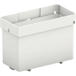 Festool Box 50x100x68/10 vkladacie boxy