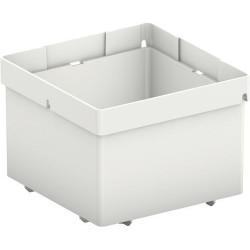 Festool Box 100x100x68/6 vkladacie boxy