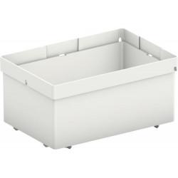 Festool Box 100x150x68/6 vkladacie boxy