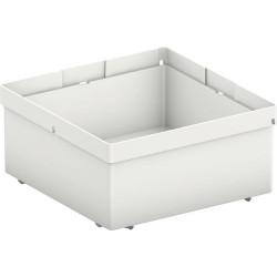 Festool Box 150x150x68/6 vkladacie boxy