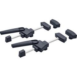 Festool MFT-SP upínacie prvky