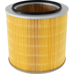 Festool HF-TURBO hlavný filter