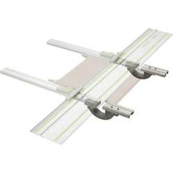 Festool FS-PA-VL predĺženie