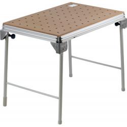 Festool MFT/3 Basic multifunkčný stôl