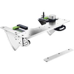 Festool AP-KA 65 adaptérová doska