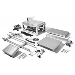Festool CS 70 EBG-Set stolová píla