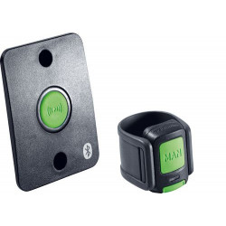Festool CT-F I/M-Set diaľkové ovládanie