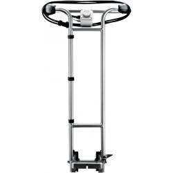 Festool BG-RG 150 podlahové vedenie