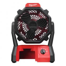 Milwaukee ventilátor M18 AF-0