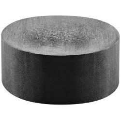 Festool EVA blk 48x-KA 65 lepidlo EVA, čierne