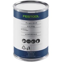Festool PU spm 4x-KA 65 umývací prostriedok