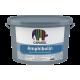 Caparol Amphibolin 1,25 l