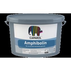 Caparol Amphibolin 10 l