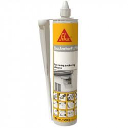 Sika AnchorFix-1 chemická kotva 300 ml