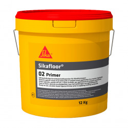 Sika Sikafloor - 02 Primer 5 kg
