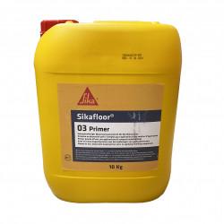 Sika Sikafloor - 03 Primer 10 kg