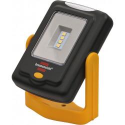 Brennenstuhl 4+3 SMD LED univerzální svítilna HL DB43 MH 200+20lm