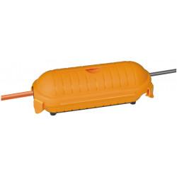 Brennenstuhl safe-Box BIG IP44
