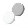 Zátka do polystyrénu biela 65 mm (200 ks)
