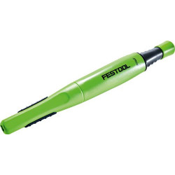 Festool PICA L ceruzka
