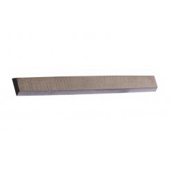Bahco ostrie obojstranné 50 mm