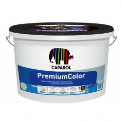 Caparol Premium Color CE 4,7l