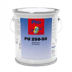 MIPA PU 250-50