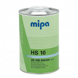 MIPA 2K Härter HS 10 1l