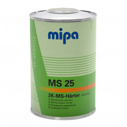 Mipa 2K Härter MS 25 1l